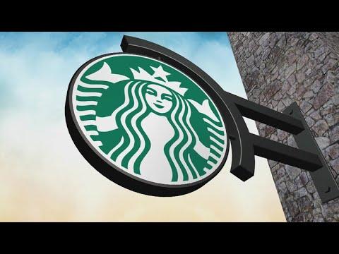 Starbucks closing today for anti-bias training