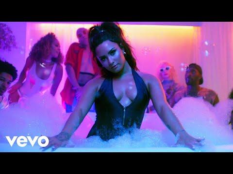 Xxx Mp4 Demi Lovato Sorry Not Sorry 3gp Sex