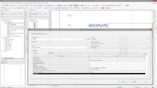 EPLAN Electric P8, Version 2 7: Siemens TIA Portal Interface