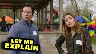 The Best Part of Instant Family