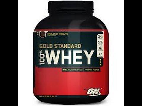 Best Protein Powder, Teen Bodybuilding Supps