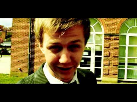 Dartford Grammar School Class of 2011 Leavers Video