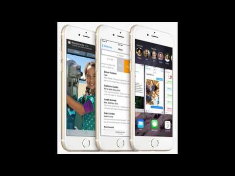 How to Tap Into iOS 8's First New Connectedness Features