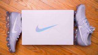 Cheap Nike Air Griffey Max II/2