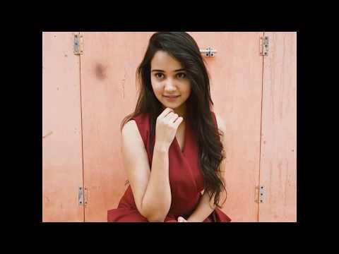 Xxx Mp4 Fall In Love With Ashi Singh Aka Naina Agarwal Yudkbh Phalli Batana 3gp Sex