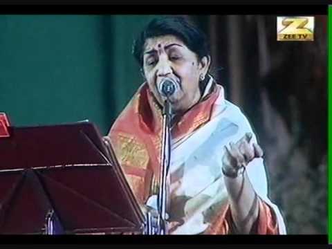 Penyanyi Sebenar Hindustan