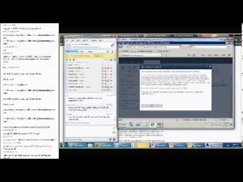 Installation and Configuration of Microsoft SharePoint 2010 Environment Part 2