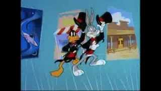 """Fan Made Video - German Intro for """"The Bugs Bunny & Tweety Show"""" (Version #2)"""