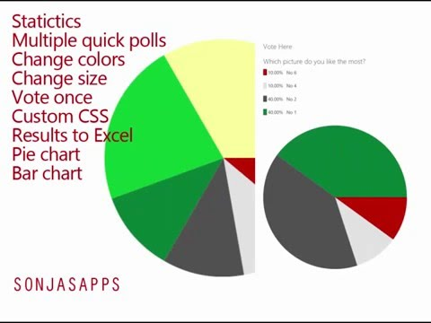 QuickPoll Action