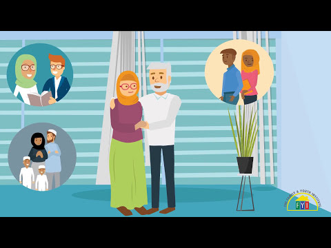 7 Ways to Build Positive Relationships with In-laws