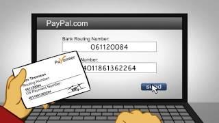 Payoneer Mastercard Best Prepait Debit Card