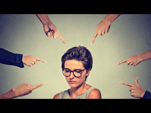 Bullying and Harassment in the Workplace  Management Promo