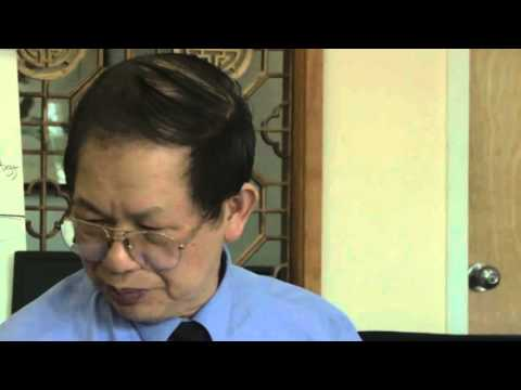 Traditional Chinese Medicine and Metaphysics