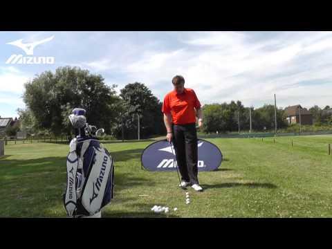 Hit Hybrid Clubs Better - HDiD Golf Academy
