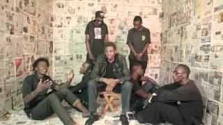 R.I.P Moroz all stars  OFFICIAL  H.D VIDEO