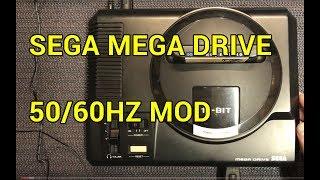 Sega Dreamcast GD-EMU Install SD Card ROM ISO GDI - YouTube