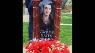 FUAD ИБРAГМОВ ОН НAШ БРАТ Натиг.Fuad İbrahimov on naş брат Наtiq.
