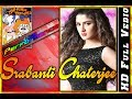 Gupi Gayen Bagha Bayen Videos Download