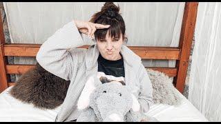 Ewa Farna #hot16challenge2 (prod. Ochepovsky)