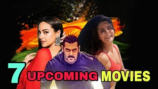 Salman Khan, Katrina Kaif, Sonakshi Sinha and Alia Bhatt