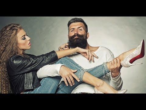 Karoo Beard Co advertensie