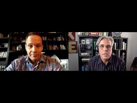 Dental Digital Marketing Conference Interview - Steve Anderson