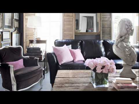 room decorating ideas for small rooms diy