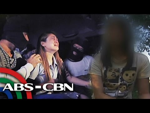 Xxx Mp4 Maricel Recalls 39 Rape 39 Incident By Dukot Van Gang 3gp Sex