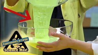 Science Max|FAN FAVOURITES|SEASON 3 Episodes!|Pt. 2|SCIENCE