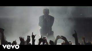 Bring Me The Horizon - wonderful life (Live)