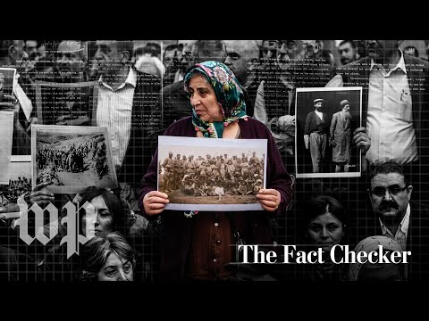 Xxx Mp4 The Complex History Of Turkey And The Kurds Explained The Fact Checker 3gp Sex