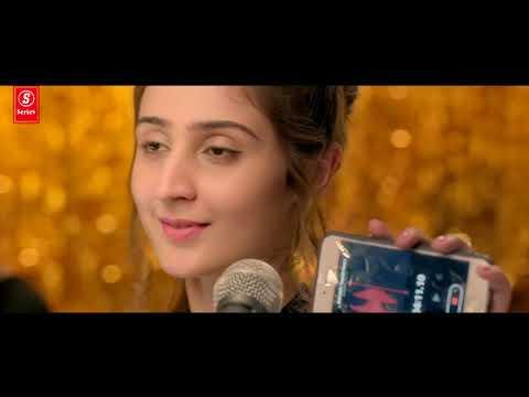Lirik Lagu VAASTE (Duet - Full) India Dangdut Campursari - AnekaNews.net