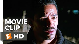 Traffik Movie Clip - I Need My Girl (2018) | Movieclips Coming Soon