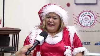 Natal 2018 Com Vinicius Sabatino