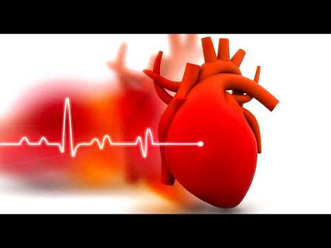 PREVENT HEART FAILURE SUBLIMINAL EXTREMELY POWERFUL AND VERY FAST RESULTS