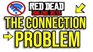 red dead online fix Videos - 9tube tv