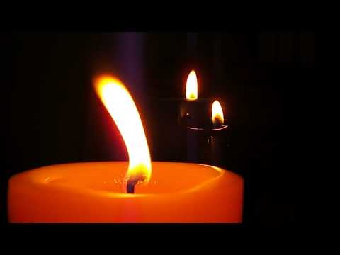 Candle Visualization: Medical Hypnotherapy