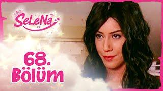 Selena 68. Bölüm - atv