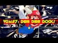 VGM #7: Dire Dire Docks (Super Mario 64)