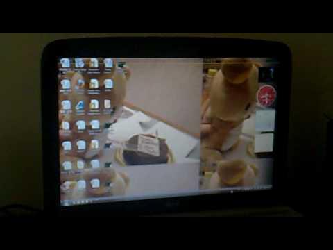 Acer Laptop Screen Problem