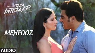 Mehfooz Full Audio Song | Tera Intezaar | Sunny Leone | Arbaaz Khan