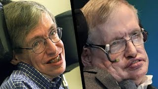 Stephen Hawking Final Warnings And His Predictions for the Future