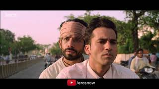 MP4 1080p Paintra   Video Song   Mukkabaaz   Nucleya & Divine   Anurag Kashyap   YouTube