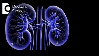 Download What is the average life expectancy after a Kidney Transplant & Dialysis? - Dr. Sankaran Sundar Video