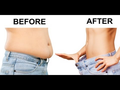 How to reduce weight 10 Kg in 20 Days?
