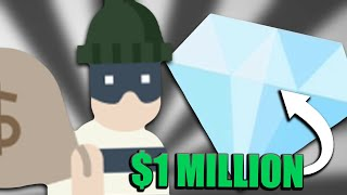 Download Becoming a CRIME LORD in Life Simulator Video
