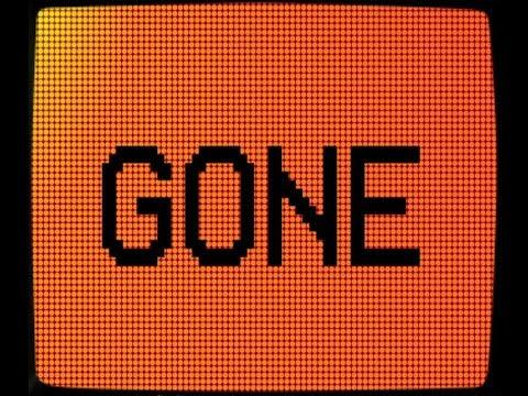 Xxx Mp4 David Guetta Brooks Amp Loote Better When You 39 Re Gone Lyric Video 3gp Sex
