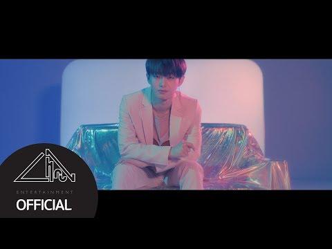 [MV] 용국(LONGGUO) - CLOVER(Feat.윤미래)
