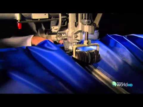 Xxx Mp4 Hot Air Balloon Factory Made 360p SD KCK Mp4 3gp Sex