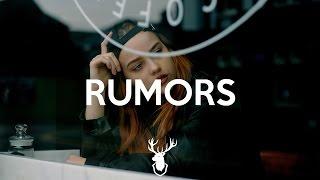 NEFFEX - Rumors